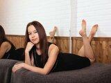 Naked cam LuciaStewart