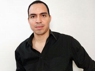 Online private LuisOchoa