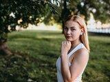 Livejasmin.com jasmin LuizaForest