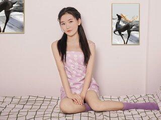 Sex anal LuluZhang