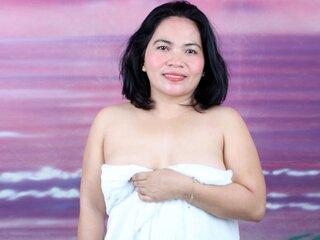Naked livejasmin.com MaeLopez