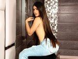 Online sex ManuelaLorens