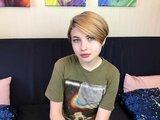 Online jasmin MargotBaker