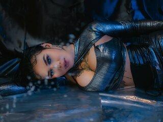 Pictures porn MariaTuazon