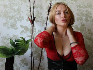 Livejasmin livejasmin.com MaryBlondes