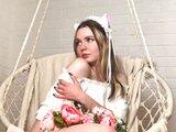 Camshow webcam MaryBowen