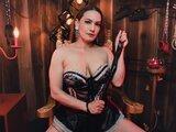 Naked photos MaryMarantha