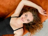 Hd jasmine MayaGibson