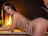 Video sex MayaLores