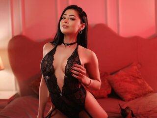 Show porn MelissaMathew