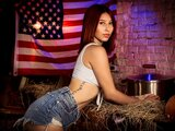 Nude jasminlive MiaRoux
