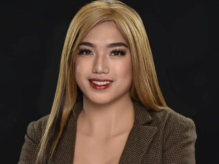 Camshow jasmin MikyAkari