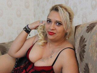 Hd photos Mirya