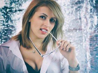Jasmine livejasmin.com Monicaxo23