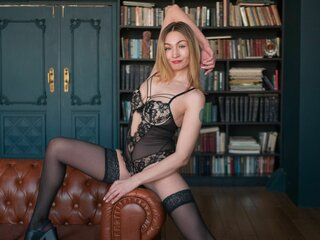 Naked jasminlive MonikaBosch