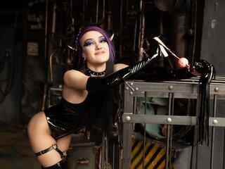 Photos porn NaomiKarter