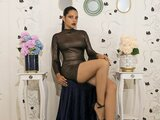 Xxx webcam NaomiSouza