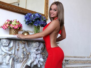 Lj jasmin NicoleFrost