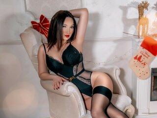 Pussy lj NicoleKeen
