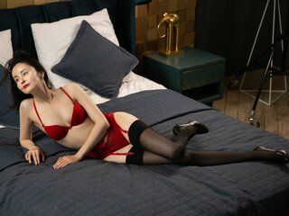 Pussy video Nishana