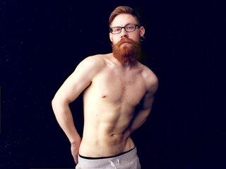 Nude photos OdinMiles