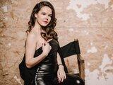 Livejasmin pussy OliviaDonovan