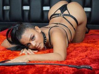 Nude online OliviaVanderberg