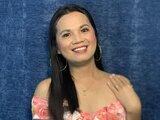 Pics online PatriciaNavales