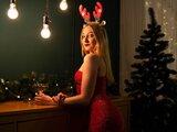 Livejasmin.com pics RachelRoberts
