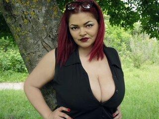 Video porn RedBirdie