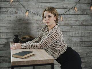 Livejasmin adult RosaVaughn