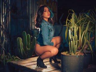 Sex video RosarioGomez