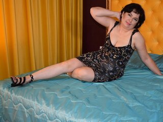 Camshow free RoseDy