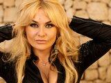 Live livejasmin.com RoxieEllington