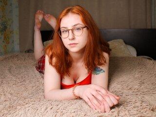 Adult livejasmin.com RubyRabe