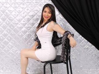 Jasmin show SAMANTHABANX