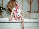 Pictures jasmine SabrinaRait