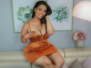 Livejasmin shows SamanthaHank