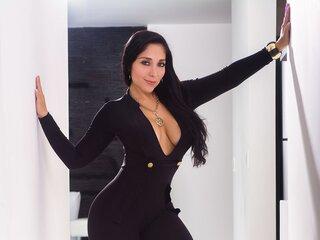Sex pics SashaCruz26