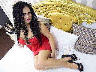 Pictures videos SharonDiva