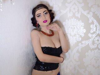 Sex video SmileyRachel