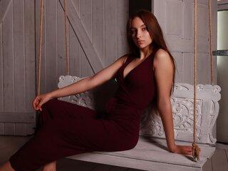 Jasmine videos SofiaNelson