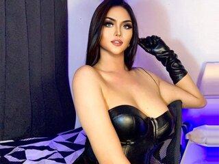 Jasmin show SophiaBlaire
