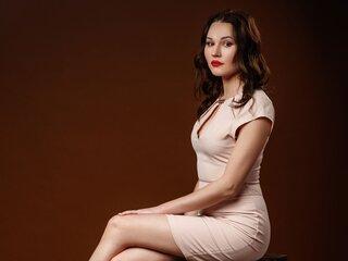 Naked sex SophiaBogdanovna