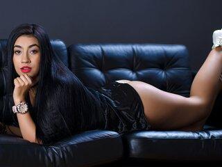 Camshow lj SophiaJackson