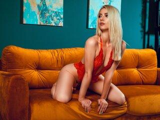 Toy porn SophiaMeyve