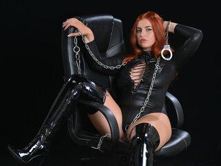 Video livejasmin.com SophieQuins