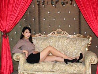Pussy jasmine SoraFox