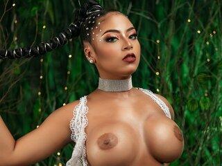 Sex porn StephanyCosta