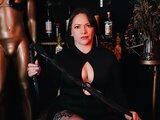 Webcam sex TayDavis